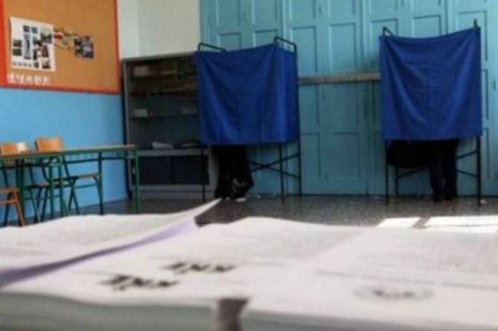 Εκλογές 2014: Οι νικητές στους μεγαλύτερους δήμους της χώρας