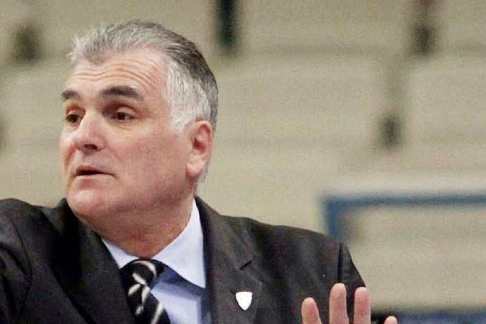 ΠΑΟΚ: Ο ΕΣΑΚΕ βράβευσε τον Μαρκόπουλο (photo)