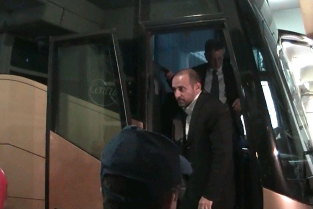 Onsports TV: Και ο Π. Αγγελόπουλος στο ΟΑΚΑ (video)