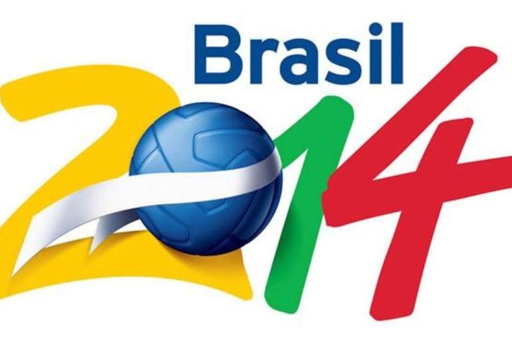 Mundial 2014: Το αναλυτικό πρόγραμμα των μεταδόσεων