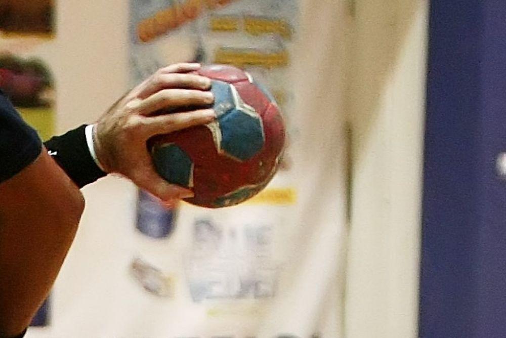 Χάντμπολ: Οι ποινές του Αθλητικού Δικαστή