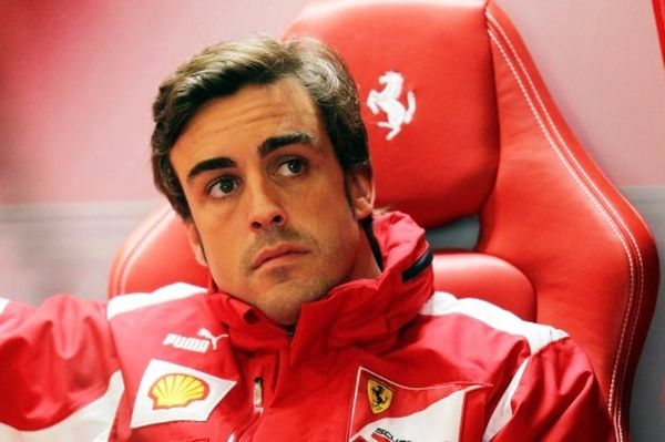 Formula 1: Θέλει τρίτο τίτλο ο Αλόνσο