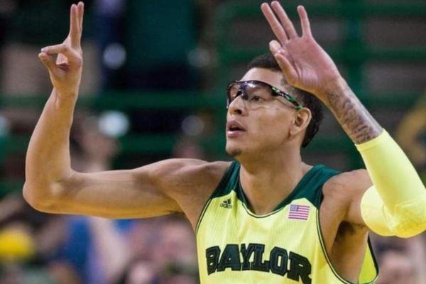 Ντιτρόιτ Πίστονς: Ευκαιρία σε παίκτη με περιορισμένη όραση