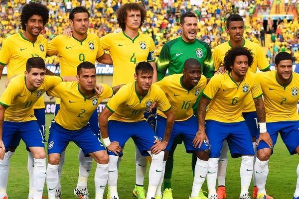 Βραζιλία: Μια χώρα… μια ιστορία (video)