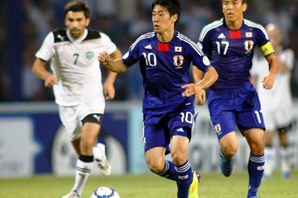 Ελλάδα - Ιαπωνία : «Πληρώσαμε τα λάθη μας»λέει ο Καγκάβα