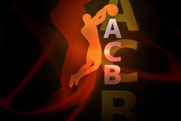 Ισπανία: Στην ACB μόνο η Ανδόρα
