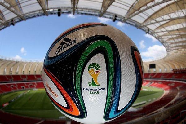 Παγκόσμιο Κύπελλο Ποδοσφαίρου 2014: Το Πρόγραμμα της Τετάρτης (photos+video)