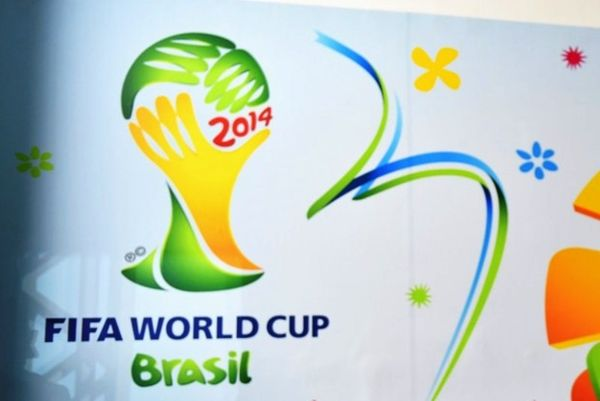 Παγκόσμιο Κύπελλο Ποδοσφαίρου 2014: Το τηλεοπτικό πρόγραμμα της ΝΕΡΙΤ