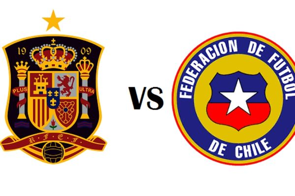 Παγκόσμιο Κύπελλο Ποδοσφαίρου 2014: Ισπανία – Χιλή (ΝΕΡΙΤ 22.00+videos)