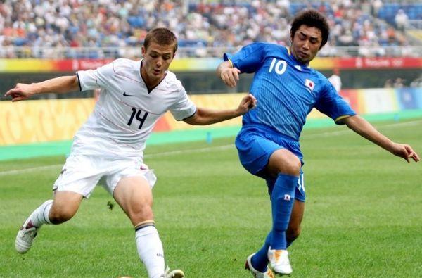 Καζιγιάμα στο Onsports: «Έτσι νικάει την Ιαπωνία η Ελλάδα» (photos+videos)