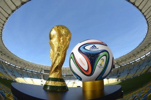 Παγκόσμιο Κύπελλο Ποδοσφαίρου 2014: Τα σενάρια της τελευταίας αγωνιστικής (photos)