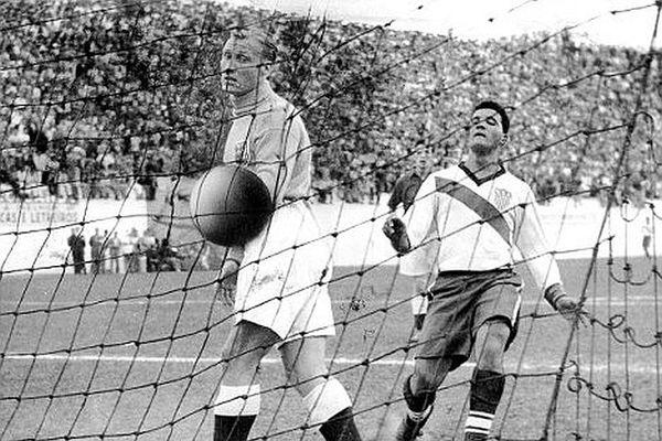 Παγκόσμιο Κύπελλο Ποδοσφαίρου 2014: Το Μπέλο Οριζόντε και το ματς της ζωής τους (photos+videos)