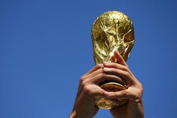 Παγκόσμιο Κύπελλο Ποδοσφαίρου 2014: Ο Βίγια στον… Άρη και ο Σουλεϊμάν στο Μουντιάλ!