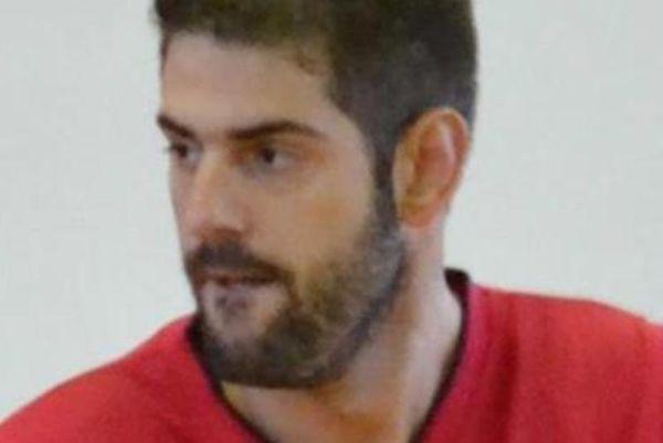 ΠΣΑΚ: Συλλυπητήρια για Στέργιο Παπαδόπουλο