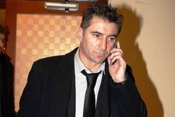 Ζαγοράκης: «Πωρωμένοι με την Εθνική ομάδα οι διεθνείς»