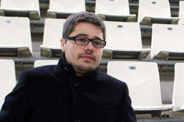 Super League – Γκαγκάτσης: «Ο ΠΑΟΚ πρωταγωνιστής»