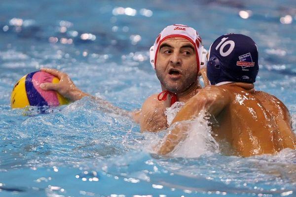Ολυμπιακός: «Αντίο» σε Σχίζα