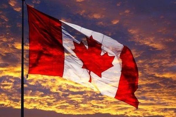 Μουντιάλ 2026: Το θέλει… ο Καναδάς!