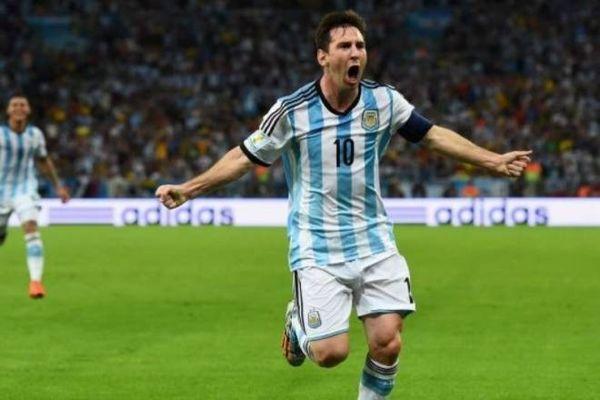 Lionel Messi: 23 facts που ίσως δεν ξέρατε για τον σπουδαιότερο ποδοσφαιριστή του κόσμου