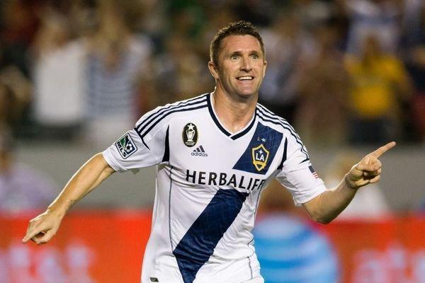 MLS: Το… γκολάσο του Κιν! (video)