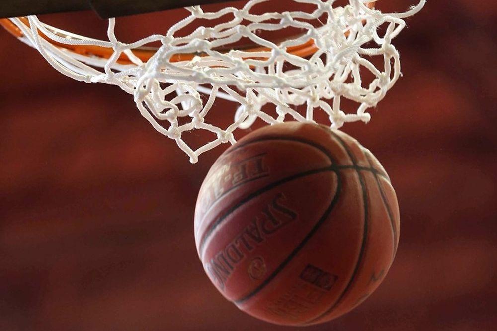 Εθνική Μπάσκετ Νεανίδων: Νίκη χωρίς αντίκρισμα