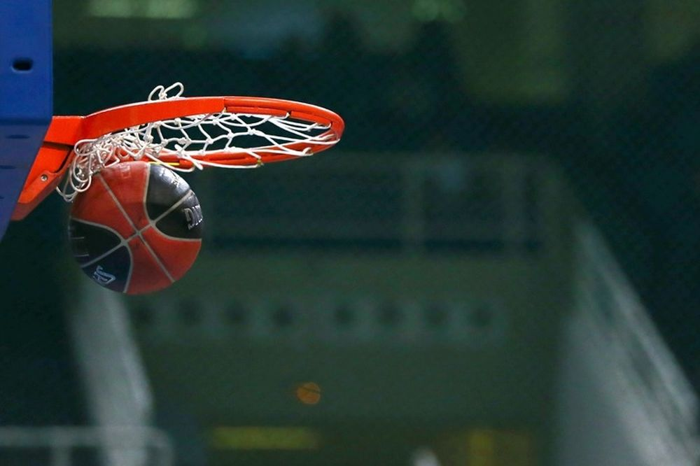 Εθνική Μπάσκετ Νεανίδων: Στη Β' φάση του Ευρωπαϊκού