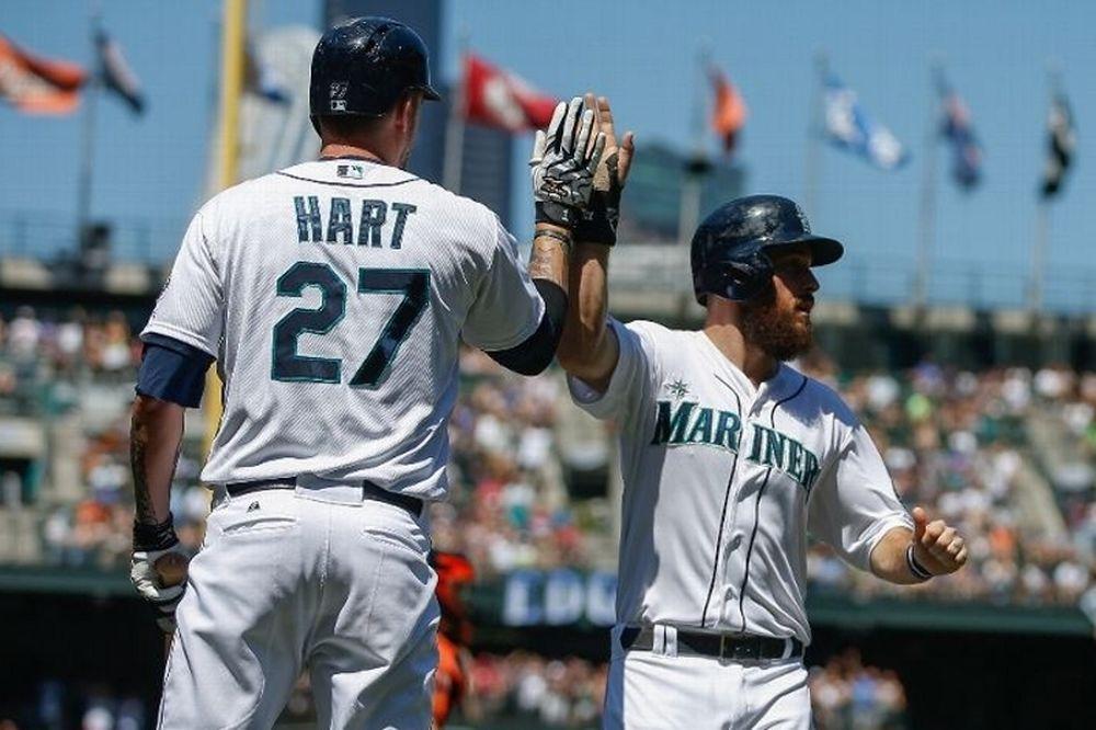 MLB: Ήττα για Όριολς, υποβιβασμός για Κοτταρά (videos)