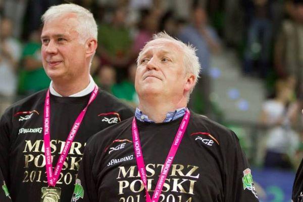 Ο Πρόεδρος της Τούροβ στο Onsports: «Τιμή και ευκαιρία ο Παναθηναϊκός!» (photos+videos)