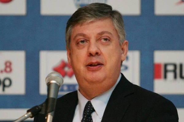 Στίβος: Υποψηφιότητα Ηρακλείου για το Ευρωπαϊκό Πρωτάθλημα Ομάδων
