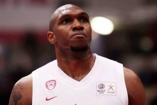 Ολυμπιακός: Εν αναμονή για Σίμονς