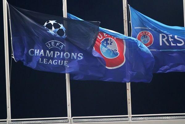 Champions League: Ολοκληρώνεται το… παζλ με ΑΠΟΕΛ και ΑΕ Λεμεσού