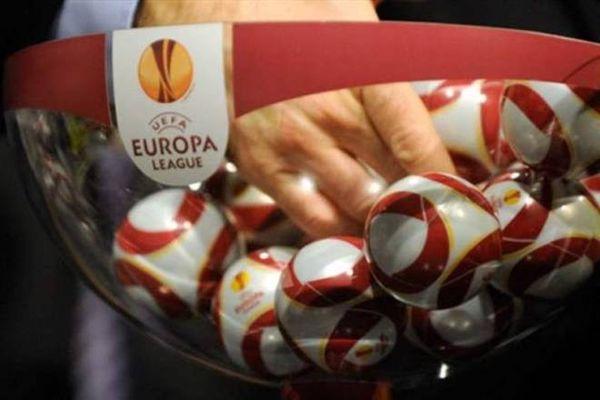 Europa League: Ανοικτός ο… δρόμος για τους ομίλους!