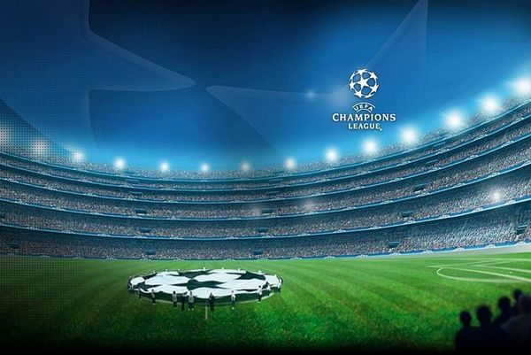Champions League: Το πρόγραμμα των play offs