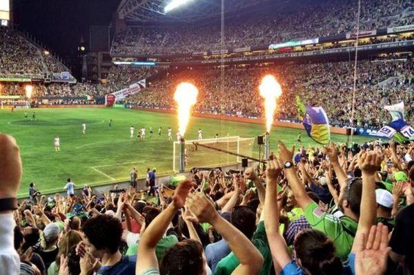 MLS: Επέστρεψαν στις νίκες οι Σάουντερς (videos)