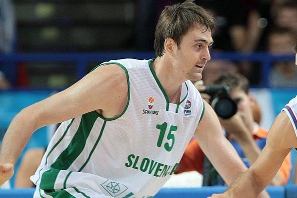 Μουντομπάσκετ 2014: Ανέτοιμος και με Ελλάδα ο Λόρμπεκ