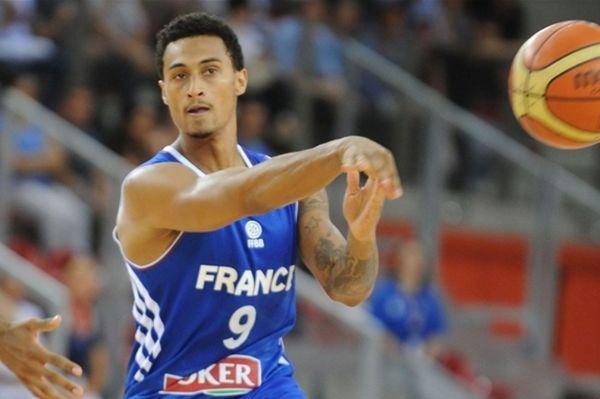 Μουντομπάσκετ 2014: Πιο επιθετικοί οι Γάλλοι