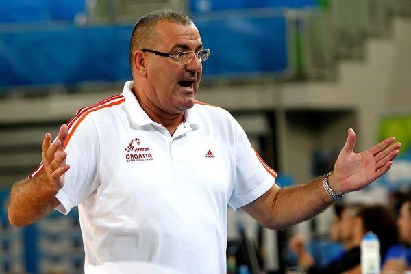 Mundobasket 2014: «Να νικήσουμε τους Ισπανούς»