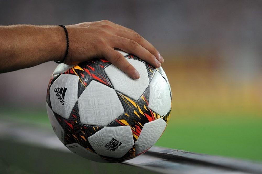 Super League: Παράταση σε τρεις ομάδες για τις ενημερότητες!