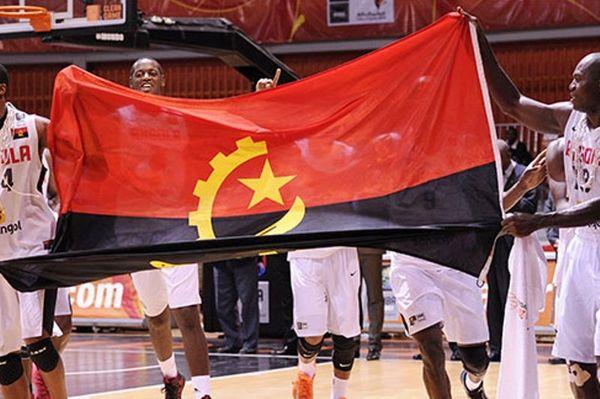Μουντομπάσκετ 2014: Οι «εκλεκτοί» της Αγκόλα