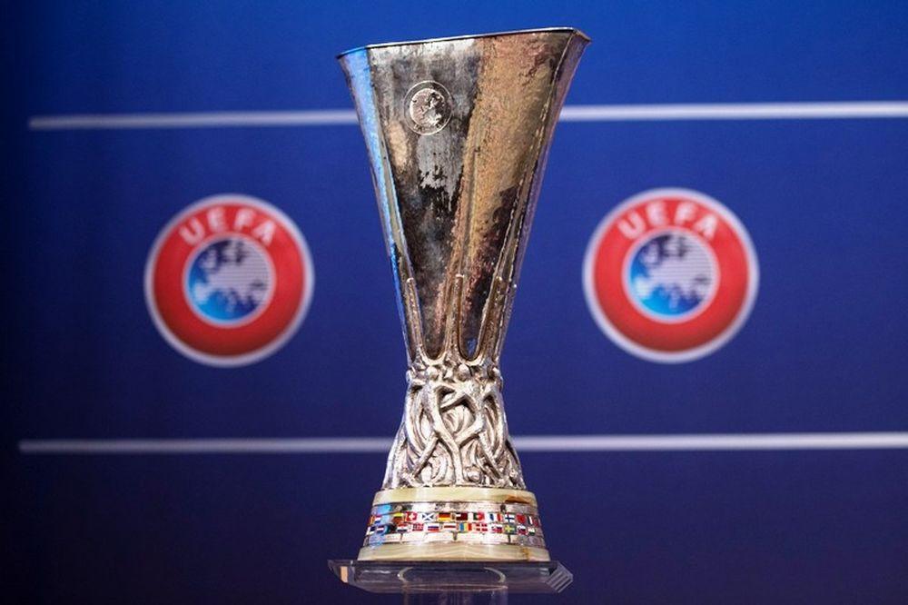 Europa League: Στη μάχη για τους ομίλους