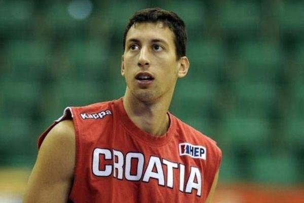 Mundobasket 2014: Οι νέες αναμνήσεις του Ούκιτς (videos)