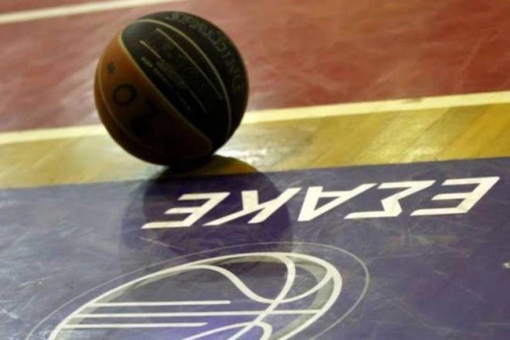 Basket League ΟΠΑΠ: Πιστοποιητικό σε άλλες εφτά ΚΑΕ