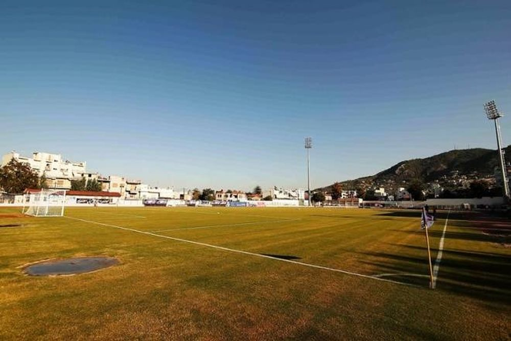 ΑΕΛ Καλλονής: Συμφωνία με Αιολικό για «Ταρλά»