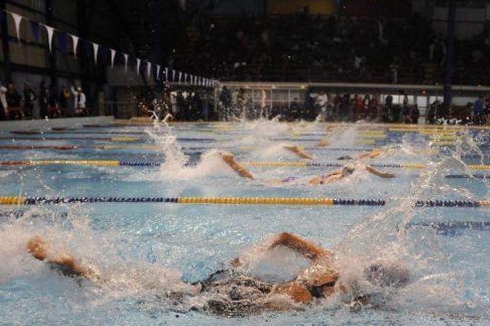 Κολύμβηση: Στην Ιτέα το Πρωτάθλημα Συλλόγων Θάλασσας