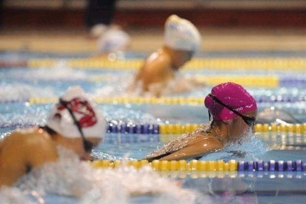 Υγρός Στίβος: Σύσκεψη για Κολυμβητήριο στη Λέρο