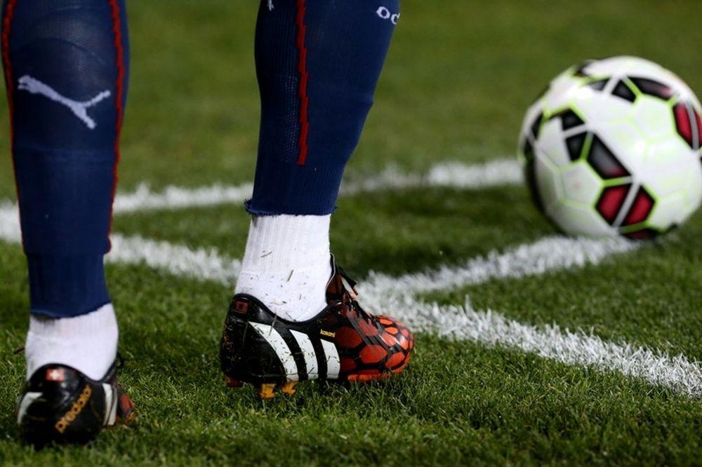 Εθνική Ποδοσφαίρου Νεανίδων: «Τριάρα» σε Ουγγαρία