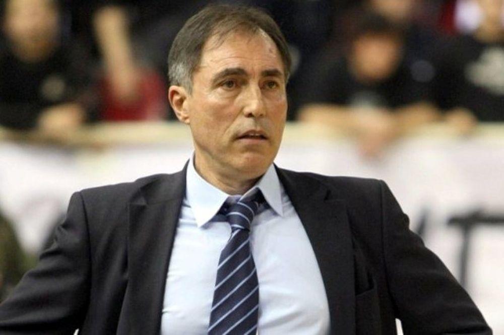 Mundobasket 2014: «Ανταγωνίσιμη η Ελλάδα»