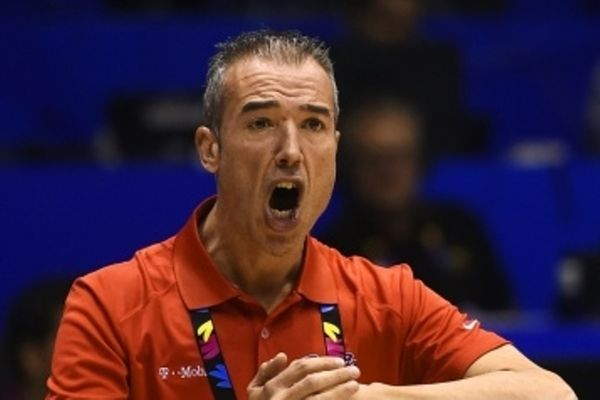 Mundobasket 2014: «Παραγγελιά» Πουέρτο Ρίκο σε Ελλάδα