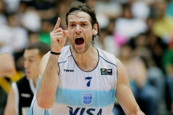 Ομπέρτο στο Onsports: «Ολοκληρωμένη η Ελλάδα, ανεβαίνει η Αργεντινή» (photos+videos)