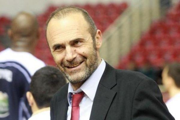 Καλαφατάκης: «Θα κερδίσουμε την Αργεντινή»